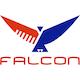 falcon_solutions