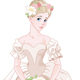Bride Princess - GraphicRiver Item for Sale