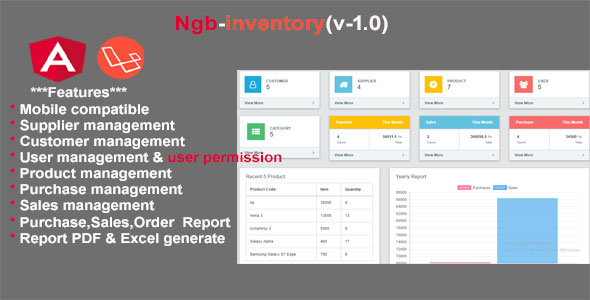 Download Source code              ngb inventory            nulled nulled version