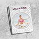 Magazine - GraphicRiver Item for Sale