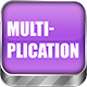 Math Game: Multiplication