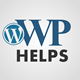 wp_helps