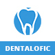 Dentalofic - Dentist, Medical and Healthcare HTML Template - ThemeForest Item for Sale