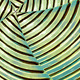 10 Abstract Backgrounds - GraphicRiver Item for Sale