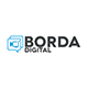 bordadigital