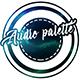 AudioPalette