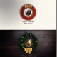 Merry Christmas Intro (Two versions) - VideoHive Item for Sale