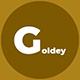 goldey