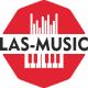 Las-Music