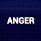 Anger - VideoHive Item for Sale