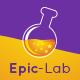 EPIC-Lab