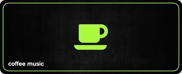 Coffeebeats%20main%20page%202017