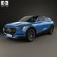 Audi E-tron Quattro 2015