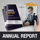 Annual Report Design v2