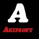 Akifsoft