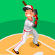Baseball Vector Boy Mascot Poster - GraphicRiver Item for Sale