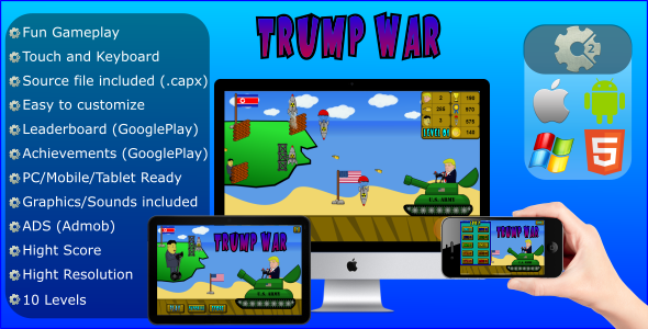 Download Source code              Trump War            nulled nulled version
