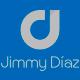 JimmyDiazPE