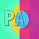 PalAudioLoop