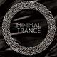 Minimal Trance Flyer