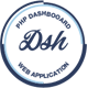 PHP Dashboard (Codeigniter, Highcharts, Ajax Form, MySQL) - CodeCanyon Item for Sale
