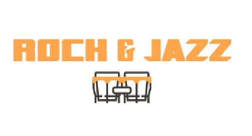 ROCK & JAZZ
