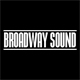 BroadwaySound