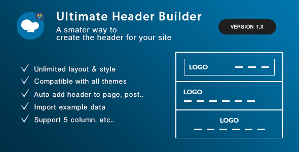 Download Source code              Ultimate Header Builder - Addon WPBakery Page Builder (formerly Visual Composer)            nulled nulled version