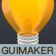 Guimaker