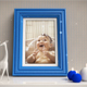 Baby Photo Slide - VideoHive Item for Sale