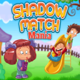 Shadow Match Puzzle - Game For Kids - CodeCanyon Item for Sale