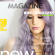 Magazine Promo - VideoHive Item for Sale