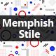 Memphish Stile