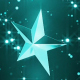 Falling Stars  - VideoHive Item for Sale