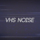 VHS Noise 13 - VideoHive Item for Sale