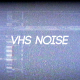 VHS Noise 14 - VideoHive Item for Sale