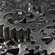 Cogwheel Gear - VideoHive Item for Sale