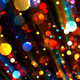 Colorful Particles Rising 2 - VideoHive Item for Sale