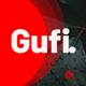 Gufi Powerpoint Template