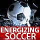 Energizing Soccer Opener - VideoHive Item for Sale