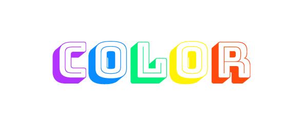 Color%20picture 100