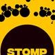 Stomp Kit - VideoHive Item for Sale