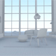 White Room - VideoHive Item for Sale
