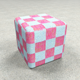 Square Texture - 3DOcean Item for Sale