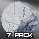 Plexus Loops - 7 Pack - VideoHive Item for Sale