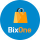 Pts BixOne - Best Prestashop Theme 1.7 Marketplace with Page Builder