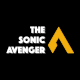 thesonicavenger