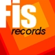 FisRecords