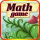 Math Game- HTML5 Educational game (CAPX. included) - CodeCanyon Item for Sale