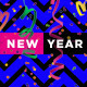 New Year Celebration Pack - AudioJungle Item for Sale